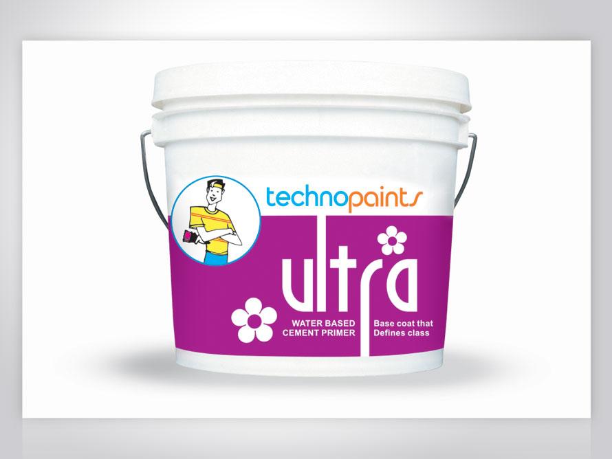 ultra_paint_bucket_cover_technopaints