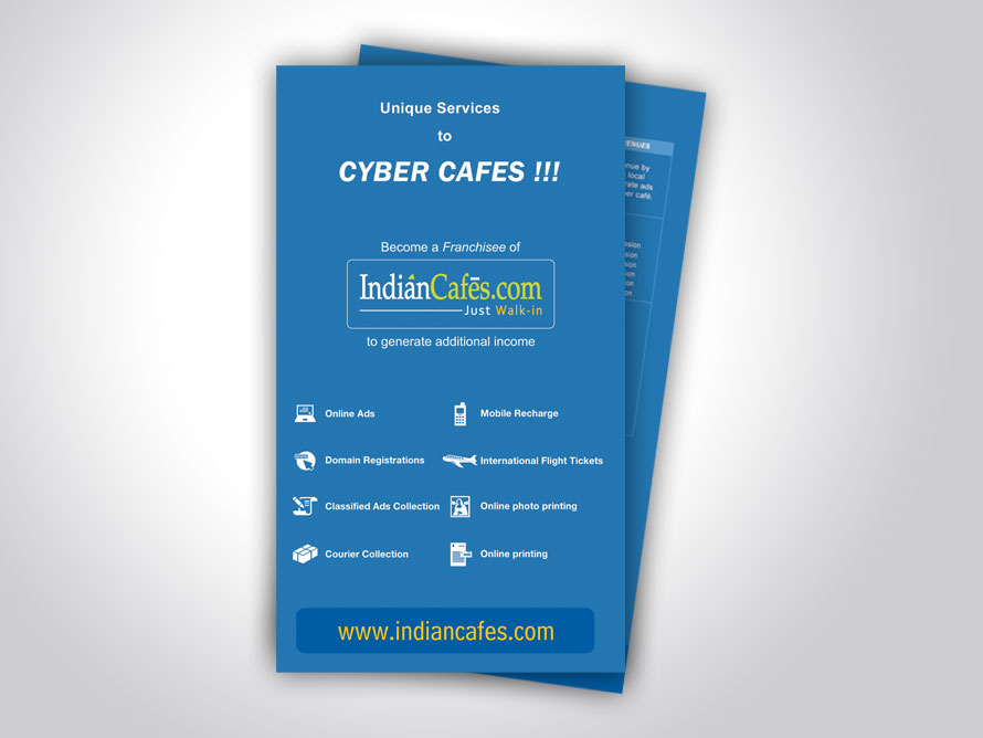 cybercafes_pamphlet
