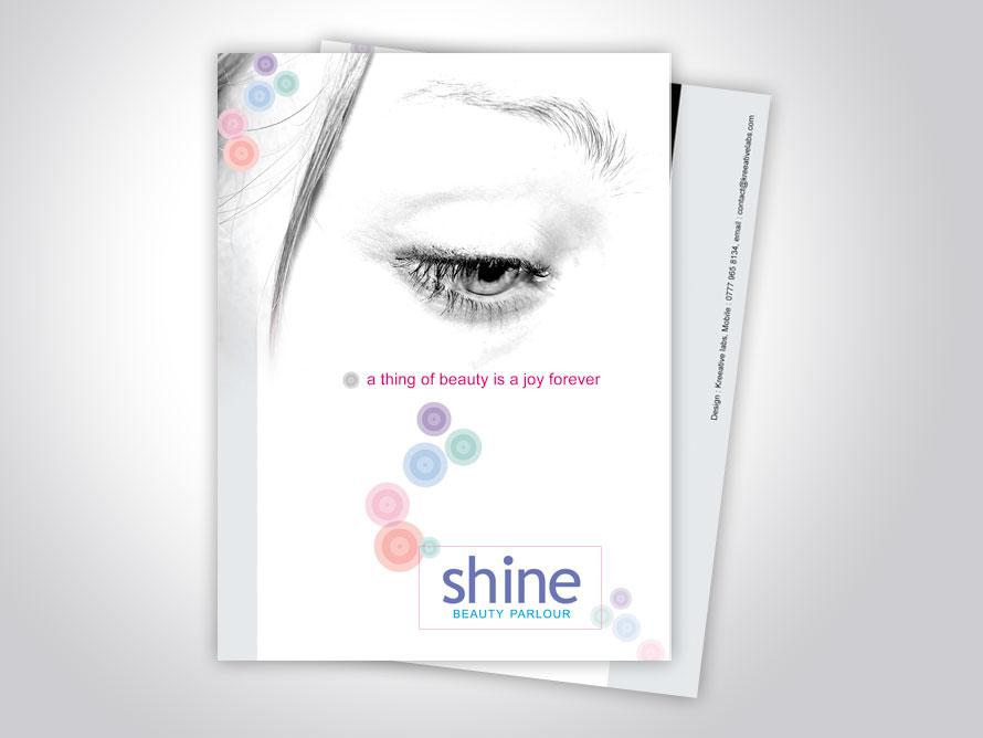 shine_1_pamphlet