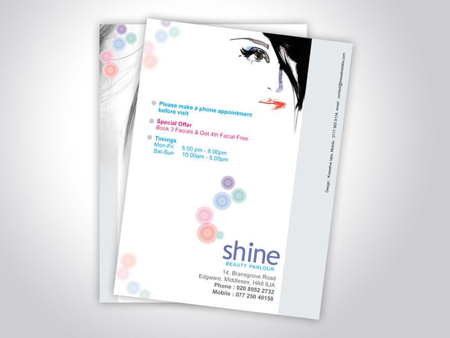 shine_2_pamphlet