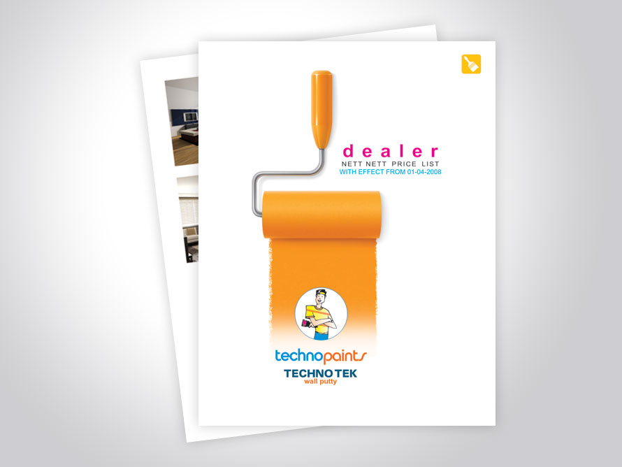 techno_paints_1_pamphlet