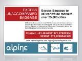 apline_pamphlet