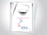 shine_1_pamphlet