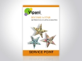 vipani_2_pamphlet