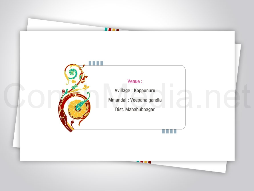 Hyderabad web design brochure design logo design hosting samples flash